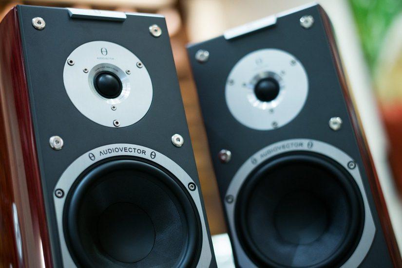 Jakie głośniki wybrać?