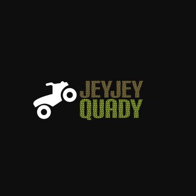 JeyJey Quady