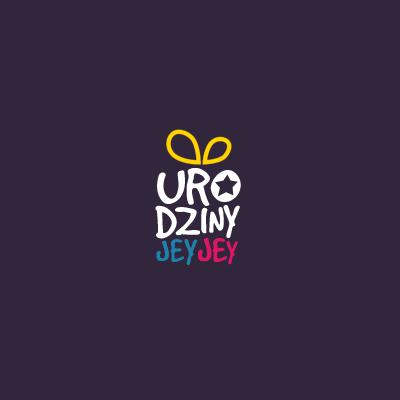 JeyJey: Organizacja urodzin