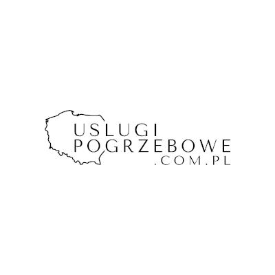 Portal Uslugipogrzebowe.com.pl