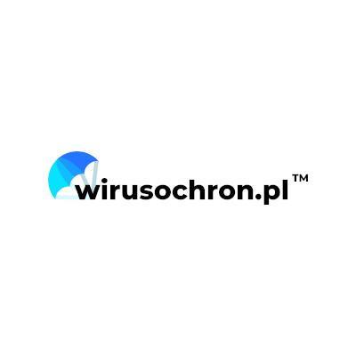 Wirusochron.pl: Przyłbice ochronne