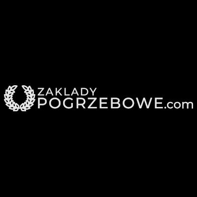 Zakladypogrzebowe.com: katalog pogrzebowy