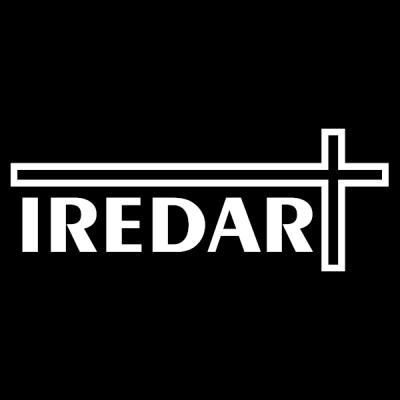 Zakład pogrzebowy Iredar+