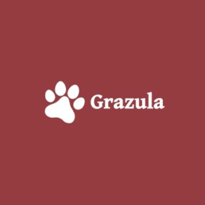 Grazula – Hodowla psów i kotów