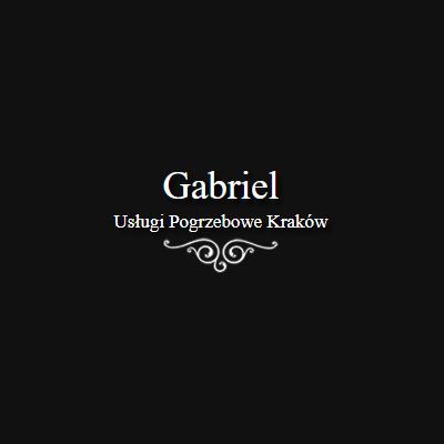 Pogrzebowy24.pl – Poradnik