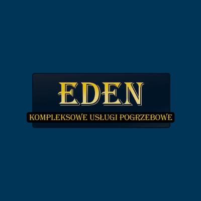 Edenpogrzeby.pl