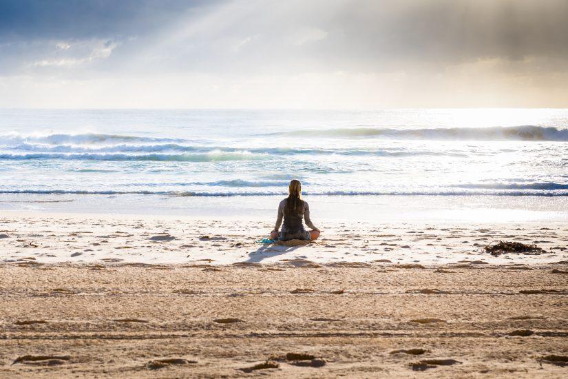 Medytacja dla początkujących – jak zacząć i czego unikać?