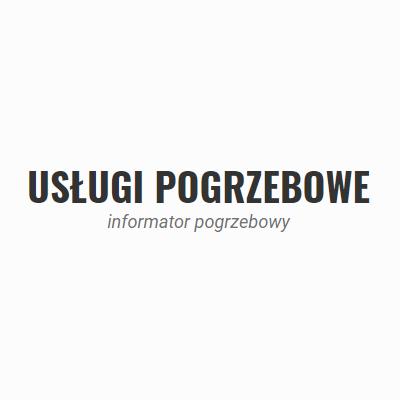 Uslugipogrzebowe.eu.org